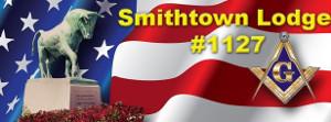 Smithtownlodge1127